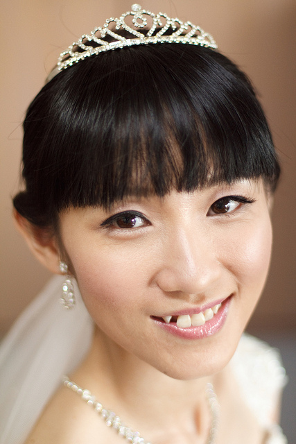 Ly Tan
