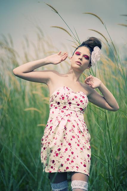Anna Levitan