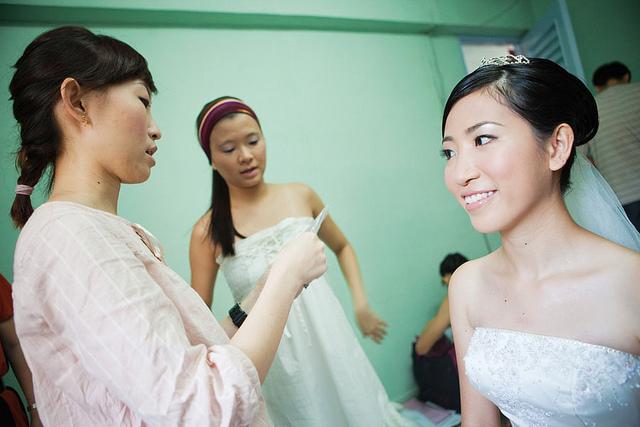 Hwee Ping