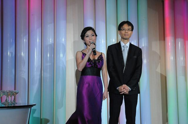 Hui Ying
