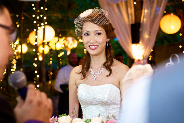 Yee Ling's Wedding Day Hair and Makeup by Jovie Tan from TheLittleBrush Makeup