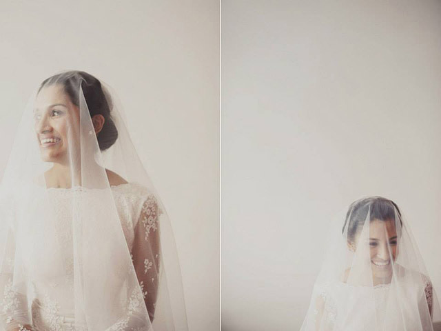 Jacqueline's Singapore Bridal Hair and Makeup by TheLittleBrush Makeup