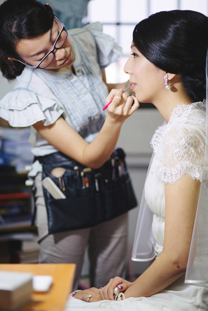 Singapore-Bridal-Makeup-Wanyi-03