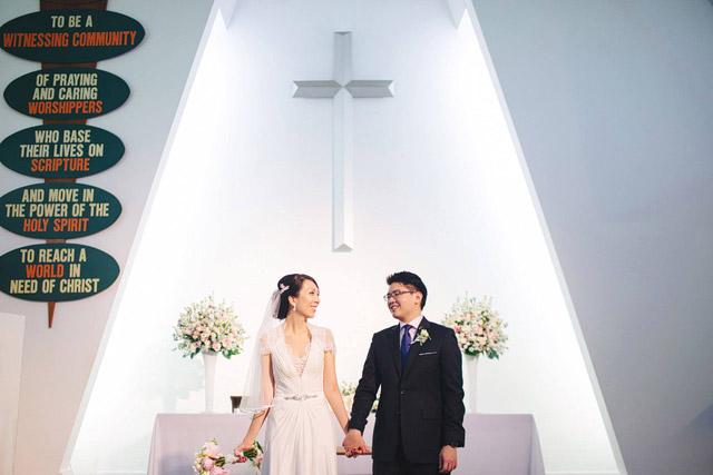 Singapore-Bridal-Makeup