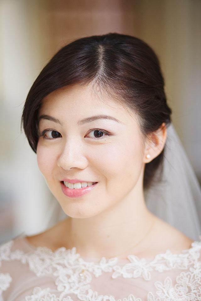 threading u0026 henna salon bridal makeup artist