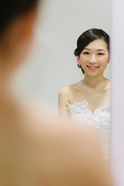Singapore-Bridal-Makeup-Cheryl-01