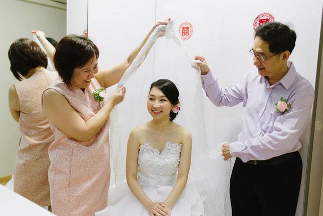 Singapore-Bridal-Makeup-Cheryl-02