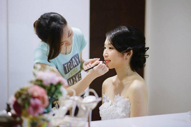 Singapore-Bridal-Makeup-Cheryl-03