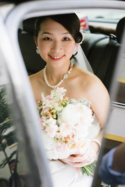 Singapore-Bridal-Makeup-Cheryl-04