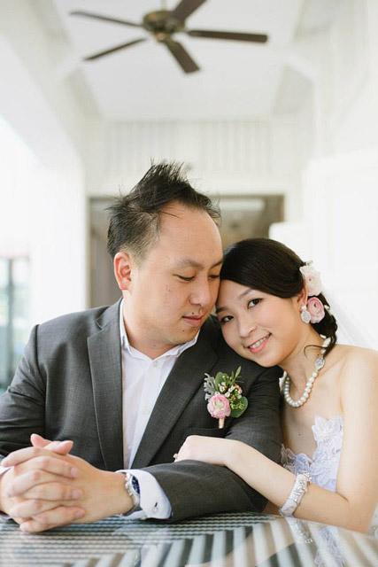 Singapore-Bridal-Makeup-Cheryl-05