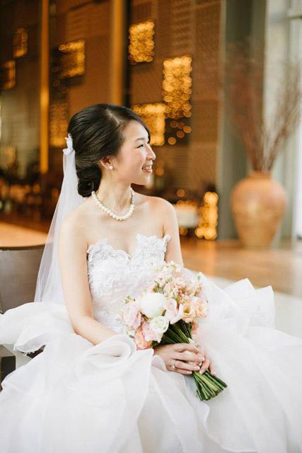 Singapore-Bridal-Makeup-Cheryl-07