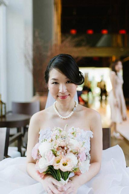 Singapore-Bridal-Makeup-Cheryl-08