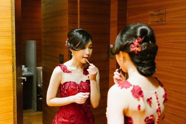 Singapore-Bridal-Makeup-Cheryl-09