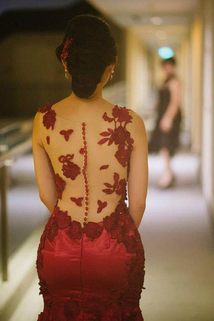 Singapore-Bridal-Makeup-Cheryl-10