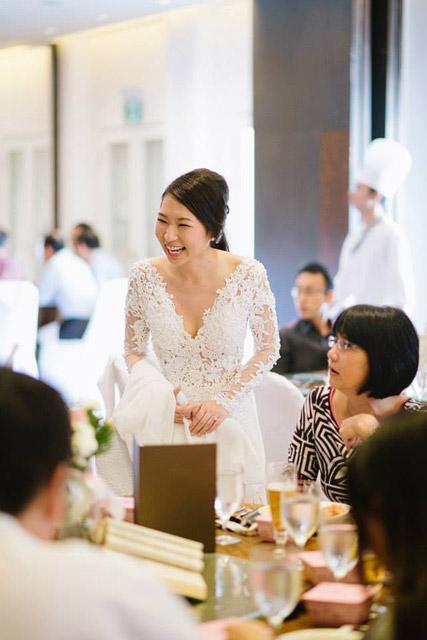 Singapore-Bridal-Makeup-Cheryl-14