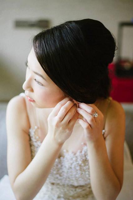 Singapore-Bridal-Makeup-Cheryl-15