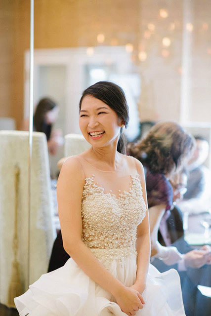 Singapore-Bridal-Makeup-Cheryl-16